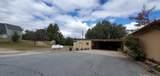 42909 Capinero Oaks Court - Photo 34
