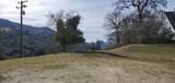 42909 Capinero Oaks Court - Photo 5