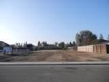 00 Olivewood Drive - Photo 5