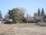00 Olivewood Drive - Photo 7