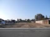 00 Olivewood Drive - Photo 8