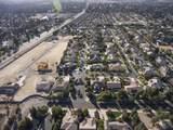 4625 Cecil Avenue - Photo 6