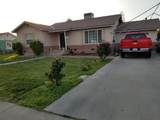 1504 Hoover Ave - Photo 1