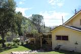 35577 Tule River Drive - Photo 6