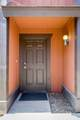 940 Oakridge Avenue - Photo 2