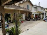 520 Kimball Avenue - Photo 30