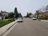 520 Kimball Avenue - Photo 4