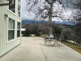 32947 Capanero Oaks Court - Photo 27