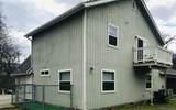 32947 Capanero Oaks Court - Photo 3