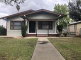 1265 Academy Way - Photo 1