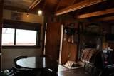 564 Mccomber Drive - Photo 26