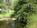 0 Kaweah River Drive - Photo 1