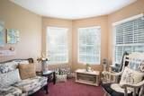 1803 Linda Vista Avenue - Photo 11