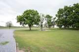 1803 Linda Vista Avenue - Photo 21