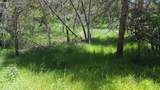 2 Lots On Rabbit Foot Trail - Photo 2
