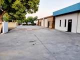 1525 Acequia Avenue - Photo 8
