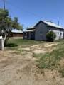 26574-6548 Harrison Road - Photo 2