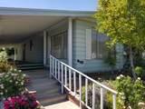1300 Olson Avenue - Photo 2