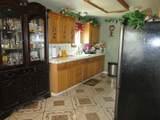 2475 Yerba Street - Photo 7