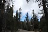 Aspen Drive - Photo 6