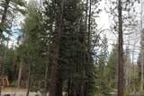 Aspen Drive - Photo 7