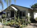 5747 Ave 397 - Photo 1