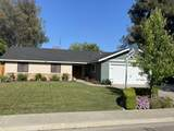 234 Cottonwood Court - Photo 1