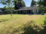 234 Cottonwood Court - Photo 21