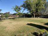 234 Cottonwood Court - Photo 22