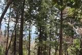 52808 Alpine Drive - Photo 10