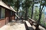 52808 Alpine Drive - Photo 13