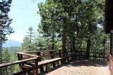 52808 Alpine Drive - Photo 14