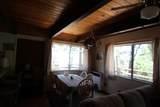 52808 Alpine Drive - Photo 16