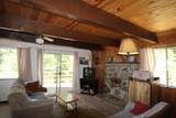 52808 Alpine Drive - Photo 19