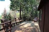 52808 Alpine Drive - Photo 6