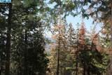 52808 Alpine Drive - Photo 8