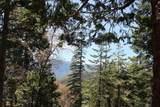 52808 Alpine Drive - Photo 9