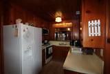 56840 Aspen Drive - Photo 13