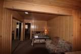 56840 Aspen Drive - Photo 16
