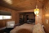 56840 Aspen Drive - Photo 20