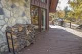 49350 Todd Eymann Road - Photo 25