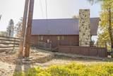 49350 Todd Eymann Road - Photo 30