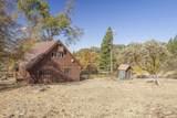 49350 Todd Eymann Road - Photo 39