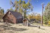 49350 Todd Eymann Road - Photo 41