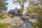 49350 Todd Eymann Road - Photo 42