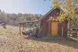 49350 Todd Eymann Road - Photo 44