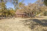 49350 Todd Eymann Road - Photo 46
