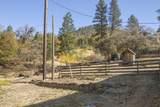49350 Todd Eymann Road - Photo 53