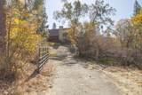 49350 Todd Eymann Road - Photo 55