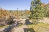 49350 Todd Eymann Road - Photo 61